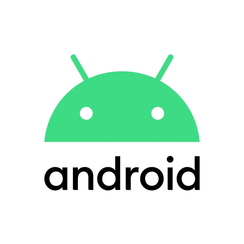 androidcolor