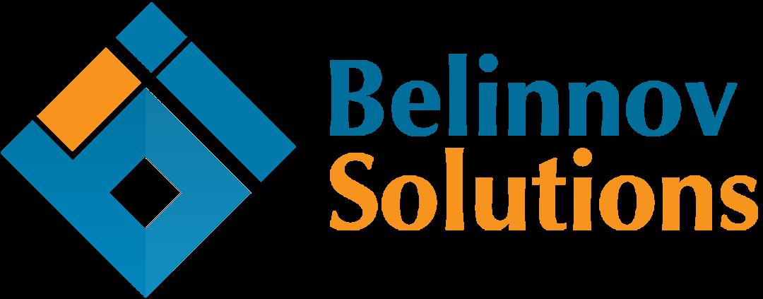 Belinnov Solutions