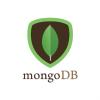 mongocolor